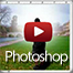photoshop video tutorials