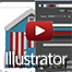 illustrator video tutorials