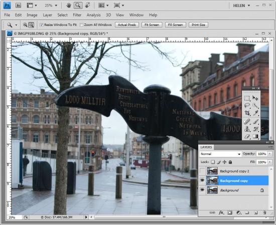 step11 e1315871542738 Photoshop: Applying fixes using masks