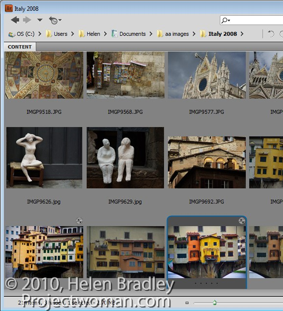 opener e1317676338409 3 Cool tips for working in Adobe Bridge