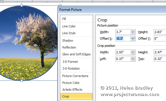 clipart in word 2010 - photo #35
