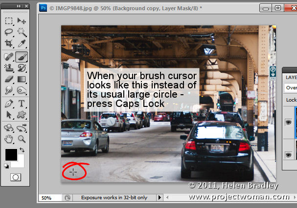 10 photoshop shortcut keys 10 Ten best Photoshop shortcuts