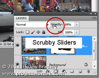 10 photoshop shortcut keys 7 Ten best Photoshop shortcuts