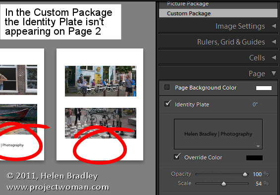 5 gotchas lightroom print module 3a 5 Gotchas in the Lightroom Print Module