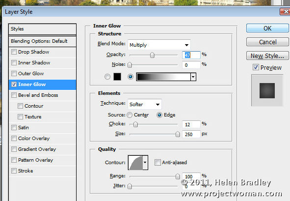 Photoshop saving presets and settings  Photoshop   6 must save settings