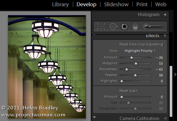 lightroom presets tip 3 5 Top Tips for Lightroom Develop Presets