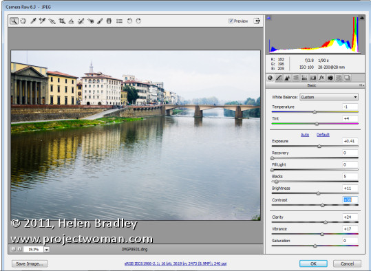 lightroom to photoshop 3 More Flexible Lightroom to Photoshop editing