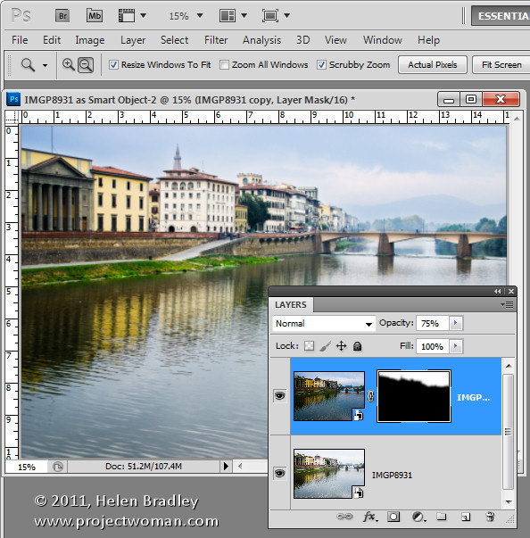 lightroom to photoshop 6 More Flexible Lightroom to Photoshop editing