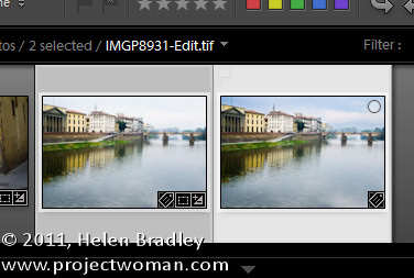 lightroom to photoshop 7 More Flexible Lightroom to Photoshop editing