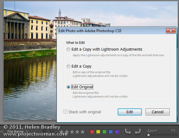 lightroom to photoshop 8 More Flexible Lightroom to Photoshop editing