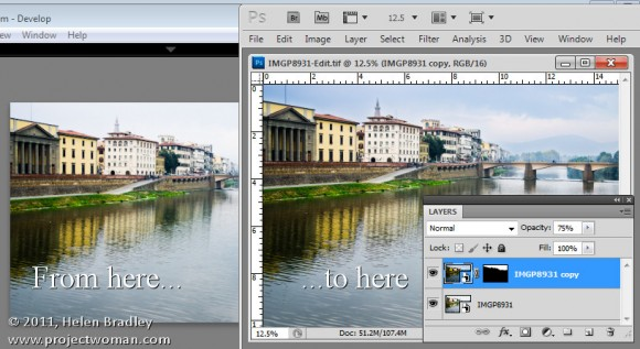 lightroom to photoshop opener e1326308705318 More Flexible Lightroom to Photoshop editing