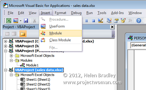 DIY excel functions 1 DIY Excel functions