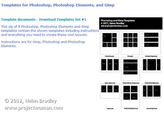 photoshop montage templates 4x6 joy studio design gallery best design. Black Bedroom Furniture Sets. Home Design Ideas