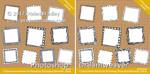 photoshop resize vs dreamweaver Why downsizing in Dreamweaver destroys images, and how to avoid this