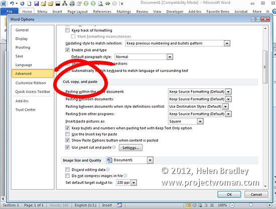 helen bradley  u2013 ms office tips  tricks and tutorials