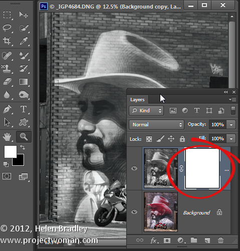 photoshop masks 101 step6 Photoshop Masks 101
