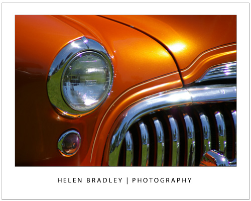 harsh light photography part2 opener Photographing in the Midday Sun Part 3