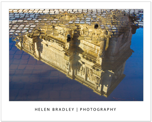 harsh light photography part2 reflection Photographing in the Midday Sun Part 3
