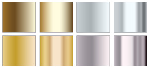 8 gradients from adobe site 6 Sites for free Illustrator Gradient Swatches