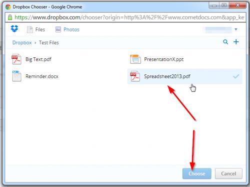 online+cometdocs+2 e1385388177684 Cometdocs   A smarter file converting tool