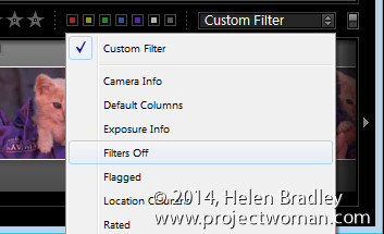 lightroom select unflagged photos 3 Select Unflagged Photos in Lightroom