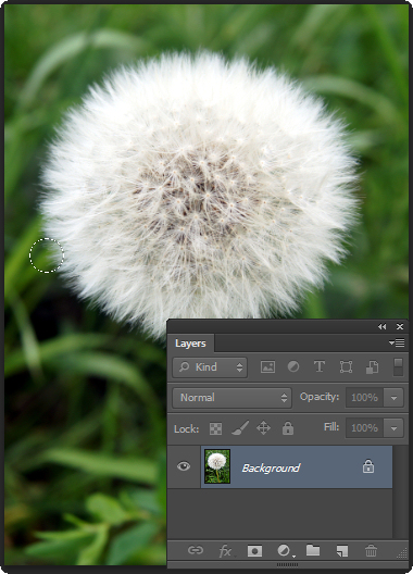 quickswitch11 Photoshop Quick tip: Change from Dodge to Burn Tool