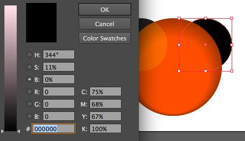 Screen Shot 2015 09 05 at 10.09.11 AM How black is Illustrator Black?