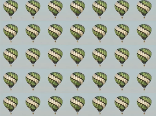 Screen Shot 2015 10 27 at 7.56.28 AM Turn any Jpeg image into a repeating pattern in Photoshop