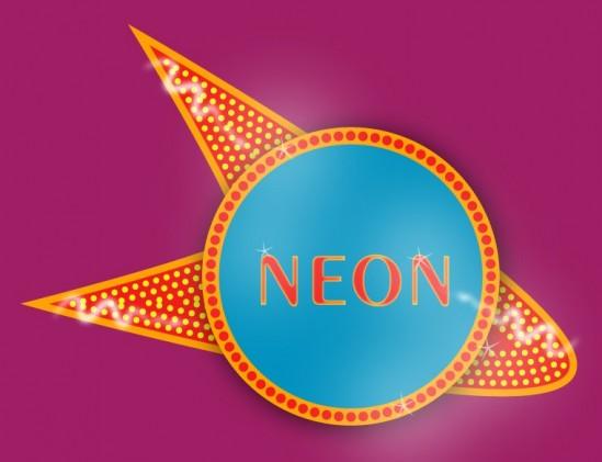 neonaa e1445902202100 Create a Retro Neon Sign in Illustrator