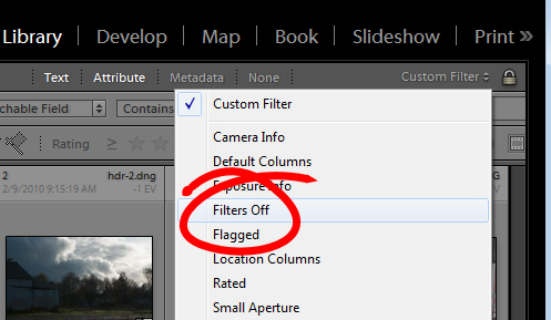 Find files by name in Lightroom 5 Find files by name in Lightroom