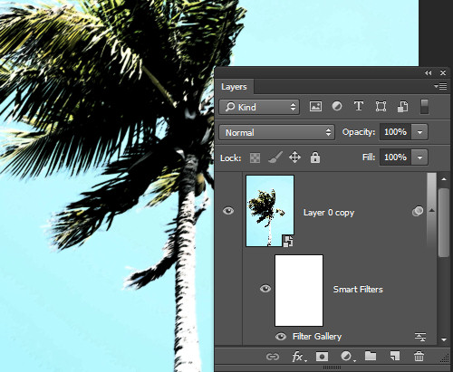 missing filters in photoshop cc cs6 cc2014 2 Activate Photoshops Full List of Filters