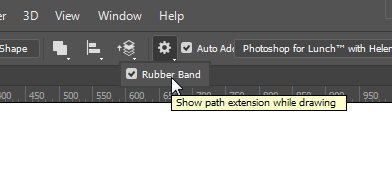 photoshop-pen-tool-rubber-band-setting