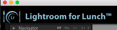 lightroom identity plate optimal image size