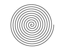 [Image: archimedes-spiral-in-illustrator.jpg]